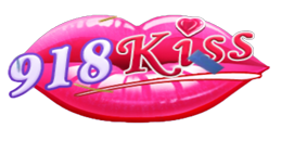 918kiss Casino Download,  918kiss Casino, Online Casino 918kiss