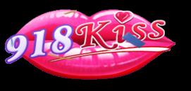 918kiss Casino Download,  918kiss Casino, Online Casino 918kiss