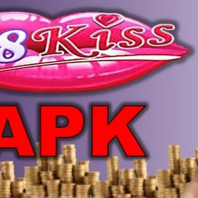 918Kiss APK Win Money