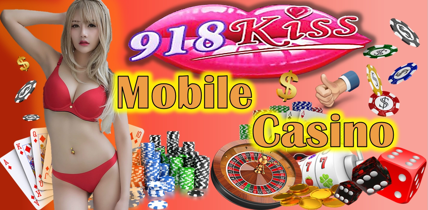 online casino hack software