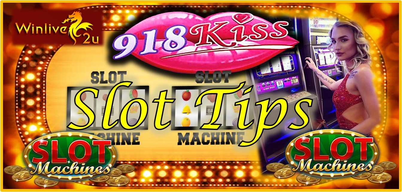 Some Examples of Winning Casino Games