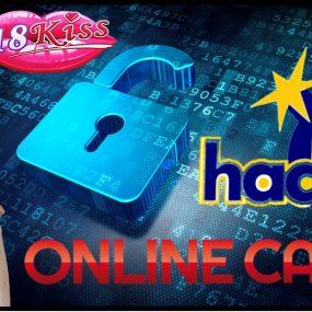 Hack Malaysia 918Kiss 2018