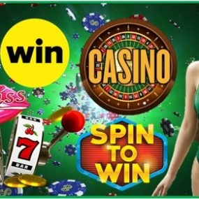 918Kiss Tips To Win In Casino