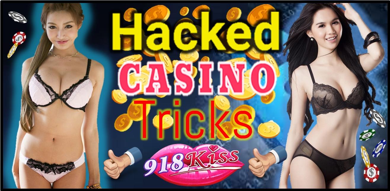 Online Casino Hack Download