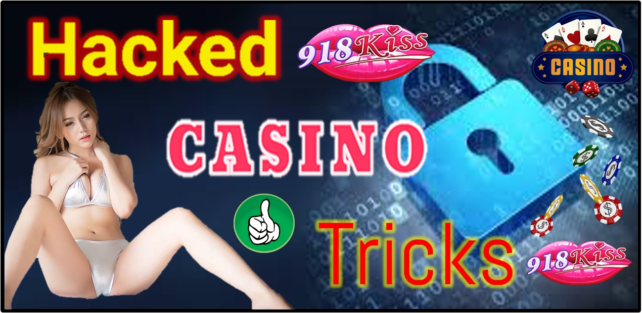 918kiss hack download