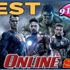 Best 918Kiss Online Slots