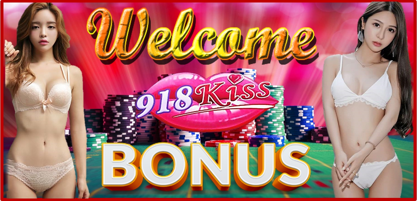 Online Casinos Mit Freispiel Bonus